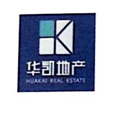营口华凯房地产开发有限公司 最新采购和商业信息