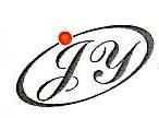 厦门捷亚贸易有限公司 最新采购和商业信息