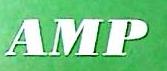 桐乡惠多利农资有限公司 最新采购和商业信息