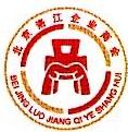 北京中洛联合投资有限公司