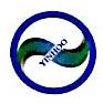 苏州洋霖国际货运代理有限公司 最新采购和商业信息