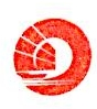 华侨银行(中国)有限公司成都分行 最新采购和商业信息