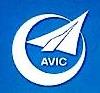 北京瑞赛长城航空测控技术有限公司 最新采购和商业信息