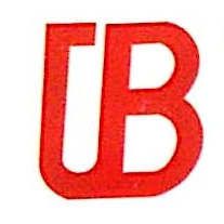 乌拉特中旗拓宝工贸有限责任公司 最新采购和商业信息