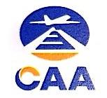 首都机场集团资产管理有限公司