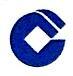 中国建设银行股份有限公司西安南大街支行