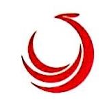 凤凰光学控股有限公司 最新采购和商业信息