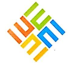 东莞市伊米丽织带有限公司 最新采购和商业信息