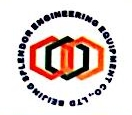 北京斯彼莱德工程设备有限公司 最新采购和商业信息