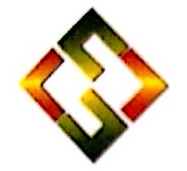 武汉百富润科技有限公司 最新采购和商业信息