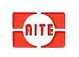 重庆爱特光电有限公司 最新采购和商业信息