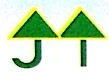 东莞市美居庭清洁服务有限公司 最新采购和商业信息