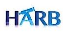 哈步数据科技(上海)有限公司 最新采购和商业信息
