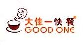安徽大佳一餐饮管理有限公司 最新采购和商业信息