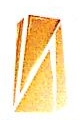福州正恒丰物业有限公司 最新采购和商业信息