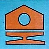 佛山市南海区沥建混凝土有限公司 最新采购和商业信息
