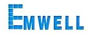 深圳市艾默威尔科技有限公司 最新采购和商业信息