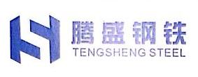 杭州赢宇实业有限公司 最新采购和商业信息