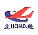 浙江立超特种包装材料有限公司 最新采购和商业信息