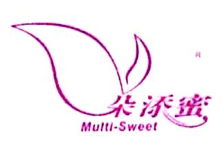 河南多甜蜜生物科技有限公司