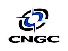 无锡北方湖光光电有限公司 最新采购和商业信息