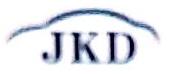 绥化金凯达汽车销售有限公司 最新采购和商业信息