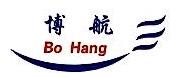 嘉善县博航机械厂(普通合伙) 最新采购和商业信息