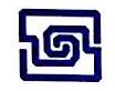 东莞市隽讯信息技术有限公司 最新采购和商业信息