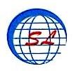 东莞市时轮电子科技有限公司 最新采购和商业信息