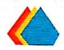 杭州三盛复合材料有限公司 最新采购和商业信息