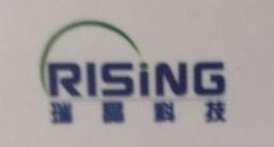 秦皇岛瑞晶太阳能科技有限公司 最新采购和商业信息