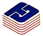 四川省金泰达投资管理有限公司 最新采购和商业信息