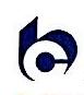 交通银行股份有限公司兰州城东支行 最新采购和商业信息