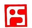 安徽辰君建设工程有限公司 最新采购和商业信息