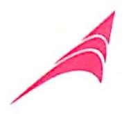 深圳市奥维迅科技股份有限公司 最新采购和商业信息
