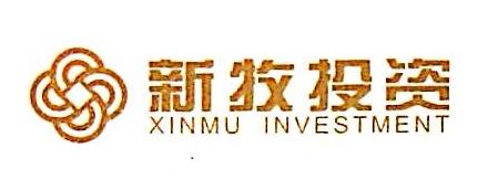 扬州新牧投资管理有限公司 最新采购和商业信息