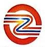 肇庆市交通集团有限公司 最新采购和商业信息