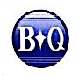 杭州博取仪表有限公司 最新采购和商业信息