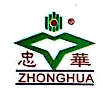 清远市创丰棉纺实业有限公司 最新采购和商业信息