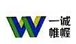 北京一诚帷幄科技有限公司 最新采购和商业信息