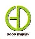 上海谷的能源技术有限公司