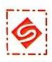 杭州新世纪财务管理咨询有限公司 最新采购和商业信息