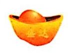 天津华盛达伟业商贸有限公司 最新采购和商业信息