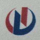 秦皇岛丹林商贸有限公司 最新采购和商业信息