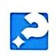 南昌智多星财务管理咨询有限公司 最新采购和商业信息