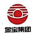惠州市锦璟实业有限公司 最新采购和商业信息