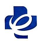 北京福瑞众合健康科技有限公司 最新采购和商业信息
