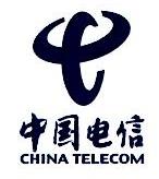 中国电信股份有限公司普宁分公司 最新采购和商业信息
