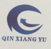 广州秦湘豫仓储有限公司 最新采购和商业信息