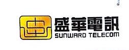 广东直通在线服务有限公司 最新采购和商业信息